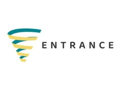 ENTRANCE project