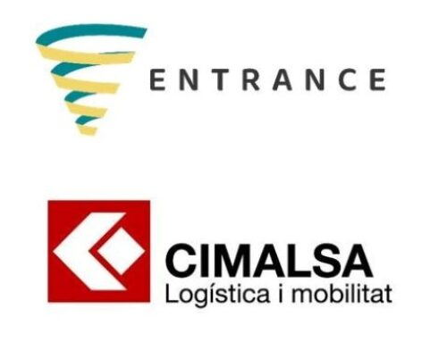 ENTRANCE – Open Competition is launched now! Scale up your innovative transport & mobility solution!