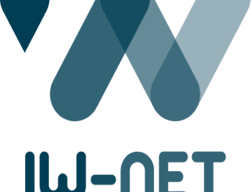 Survey on digital services for inland navigation – IW-Net project