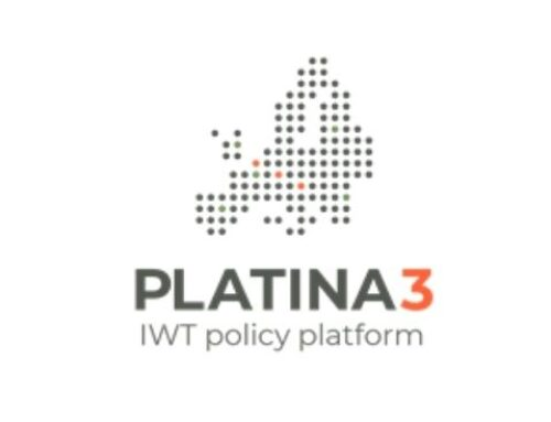 PLATINA3 project