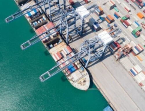 Adoption of the EP Report 'Towards future-proof Inland Waterway Transport in Europe' – press release